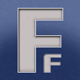 FLICKERfree Calculator Icon